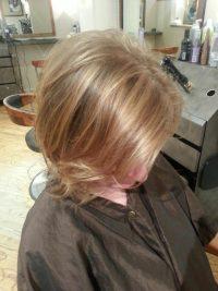 Bethany Laska Hair Design